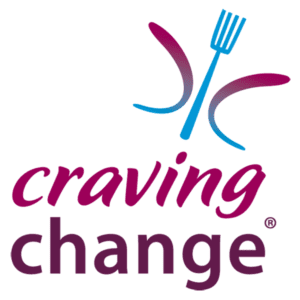 Craving Change