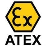 ATEX Crtification