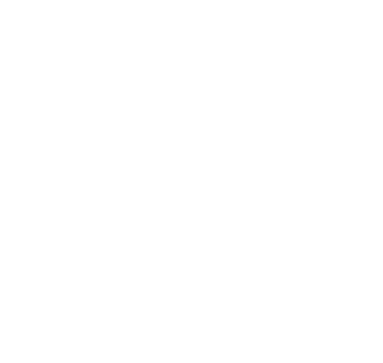 Total RV Services